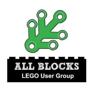 Allblocks