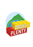 Bricks of Plenty