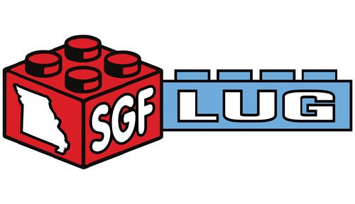 SGFLUG