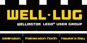 Well-lug